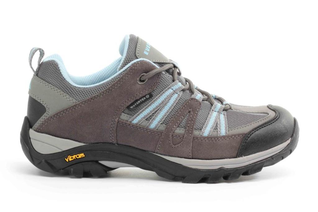 Amazon Schuhe Kaufen Eu