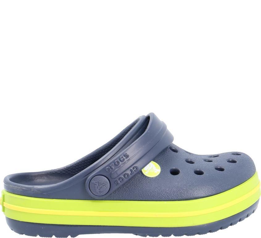 Im Preisvergleich: Crocs Clog