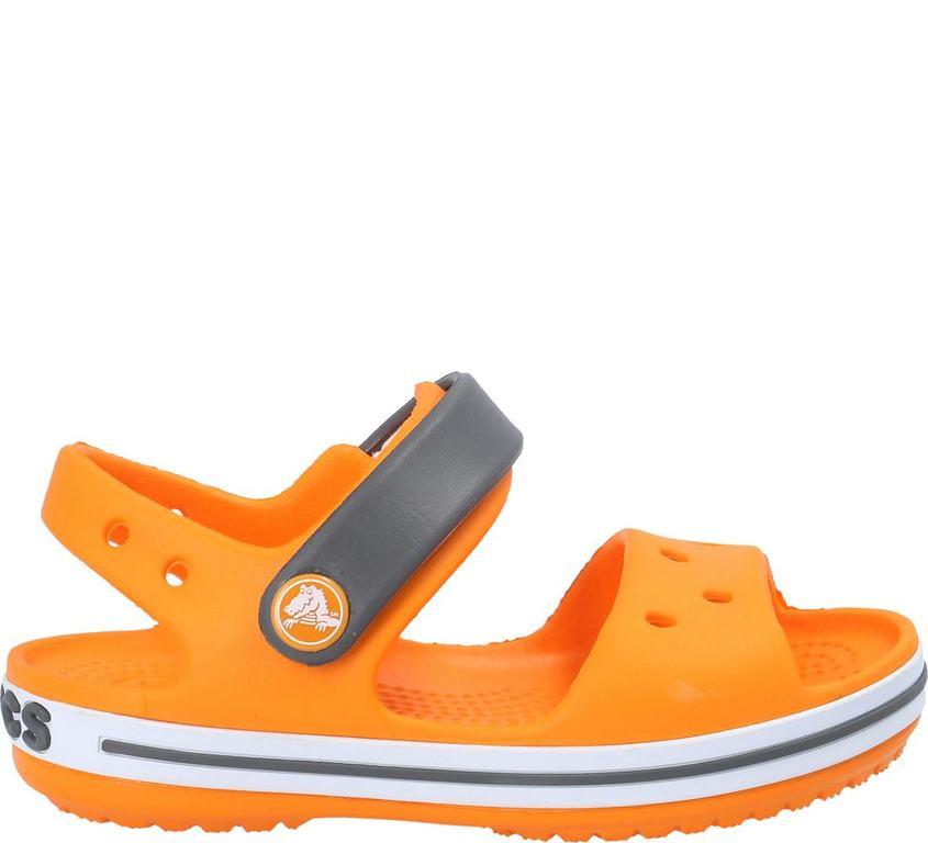 Im Preisvergleich: hochwertige Crocs™ Crocsband Badesandale