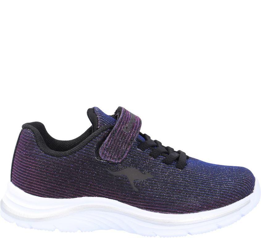 Kaufen Kaufen Kaufen Kaufen Kangaroos Schuhe Schuhe Schuhe Kaufen Kaufen Kangaroos Kangaroos Schuhe Schuhe Schuhe Kangaroos Kangaroos AXTxpwIFw