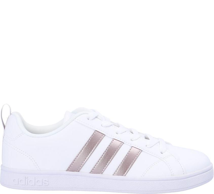 new products united states the best attitude Schuhe von adidas NEO vergleichen