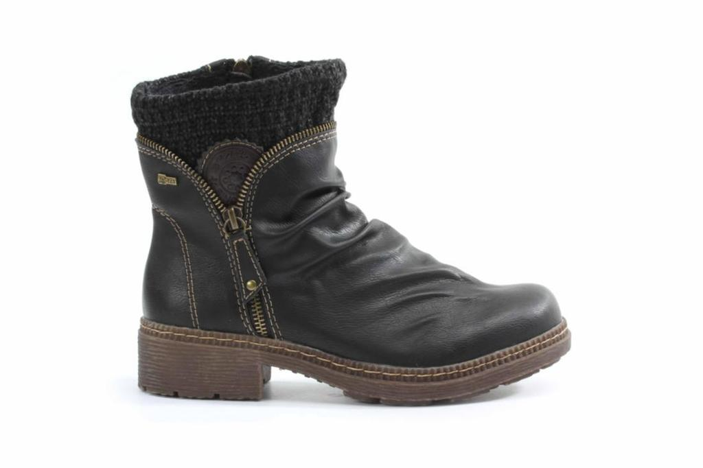 Go Soft Boot
