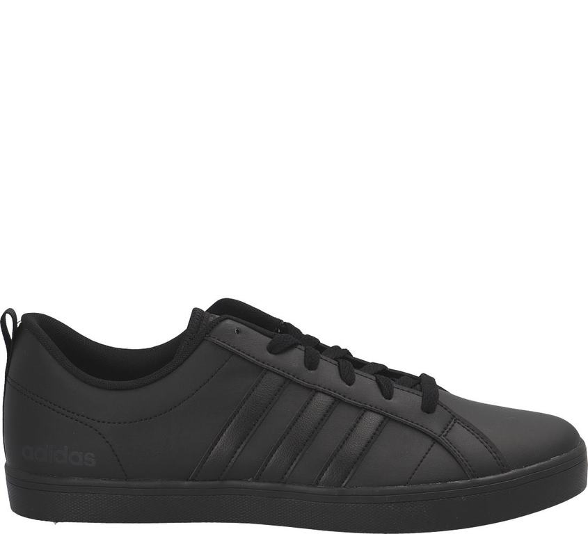 Im Preisvergleich: adidas Sneaker VS Pace