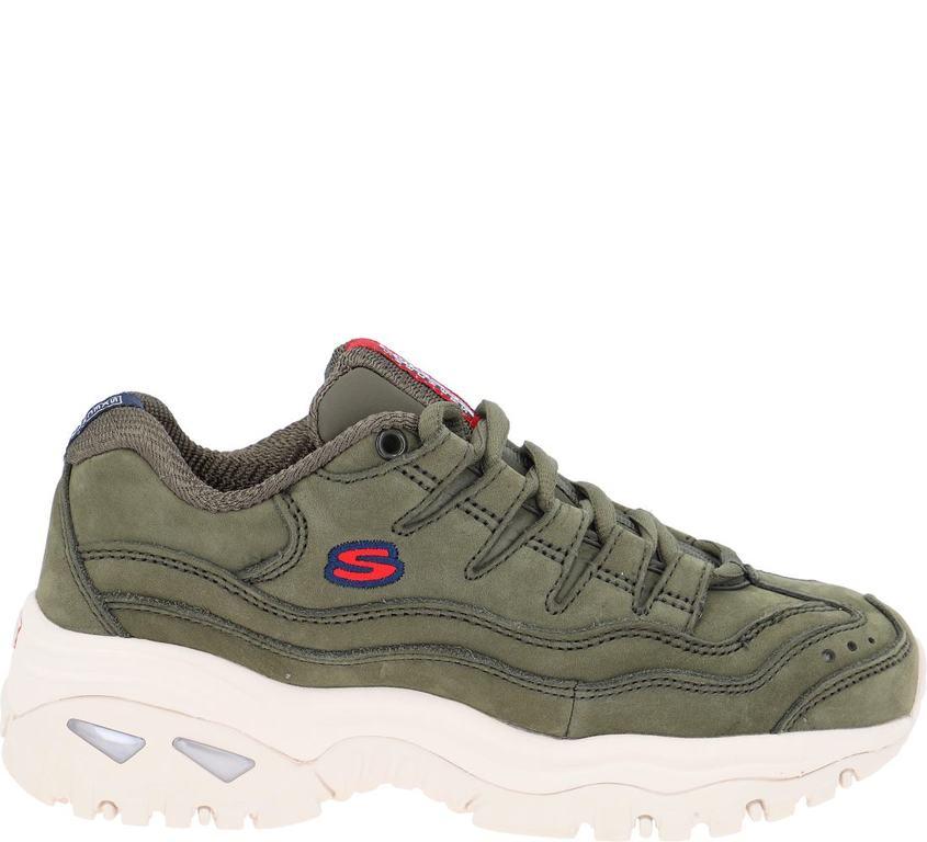 Im Preisvergleich: Skechers Sneaker Energy