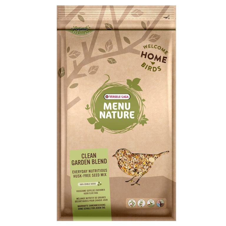 Diese leckere, nahrhafte Mischung für jede Jahreszeit aus dem Hause Versele-Laga schmeckt nicht nur den meisten Wildvögeln, sondern ist auch noch ausgesprochen benutzerfreundlich. Das Ergänzungsfutter besteht aus einer auf die Bedürfnisse von Wildvögeln angepasste Mischung aus...