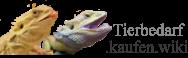 Das Portal für Tierprodukte aller Art