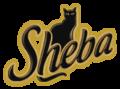 Produkte von Sheba bestellen