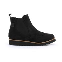 Chelsea Boots Übersicht