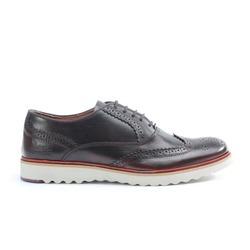 Business-Schuhe Übersicht