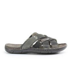 Sandalen Übersicht