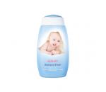 Waschen & Shampoo Übersicht
